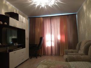 Продажа квартиры, Саранск, Ул. Девятаева - Фото 1