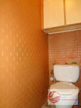 Продам 3-к квартиру, Иваново, Стрелковая улица 3 - Фото 2