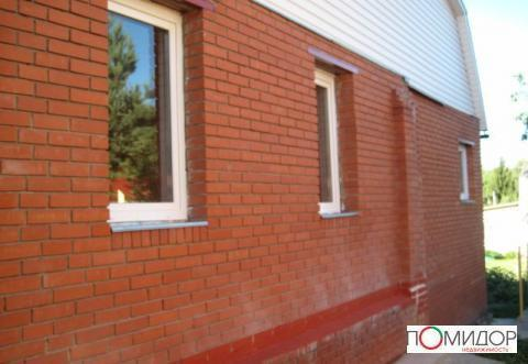 Продается частный дом, Солнечногорский район, д Тимоново СНТ «Березка» - Фото 5