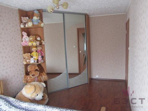 Квартира, проезд. Корабельный, д.3 - Фото 1