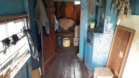 Продам дом в п. Дзержинский - Фото 4