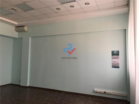 Офис 1812 м2 в центре с парковкой - Фото 3