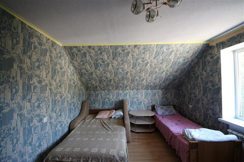 Улица Смоленская 51; 1-комнатная квартира стоимостью 10000 в месяц . - Фото 2