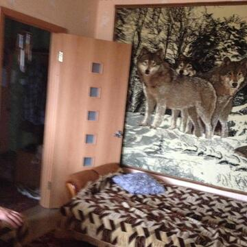 Продам 1-к квартиру в г. Балабаново, 37,7 м2 - Фото 2