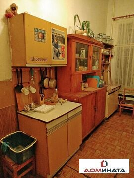Продажа комнаты, м. Балтийская, Красноармейская 12 ул. - Фото 5