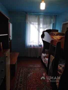Продажа квартиры, Белогорск, Ул. Кирова - Фото 2