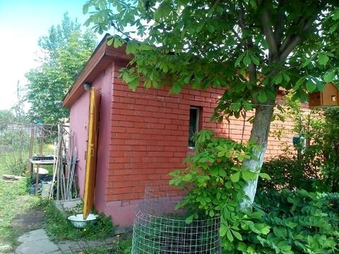 Продается дом в Фирсановке - Фото 1