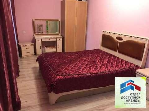 Квартира ул. Ельцовская 39 - Фото 2