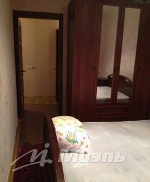 Продажа квартиры, Волжский, Им генерала Карбышева улица - Фото 4