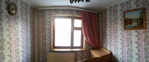 3-к квартира, ул. Попова, 118 - Фото 4