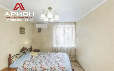 Продажа квартиры, Тюмень, Ул. Ленина - Фото 4