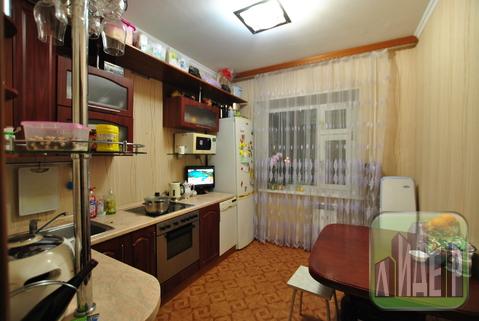 3 комнатная дск ул.Пермская 9 - Фото 2