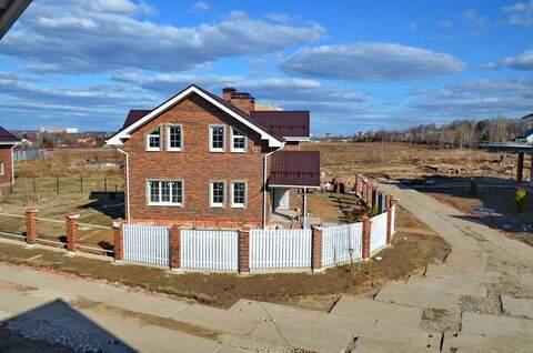 Продается дом, с идеальной планировкой - Фото 3