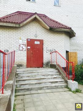 Продажа квартиры, Хотьково, Сергиево-Посадский район, Ул. Майолик - Фото 2