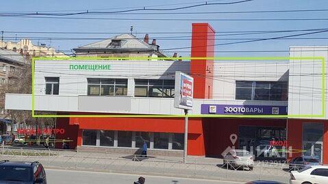 Продажа псн, Новосибирск, м. Маршала Покрышкина, Ул. Гоголя - Фото 1