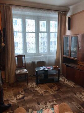 Продам комнату метро Улица 1905 года - Фото 3