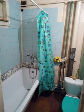 Сдается 1-комнатная квартира в г.Можайске - Фото 2