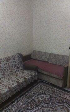 Сдам квартиру с мебелью - Фото 1