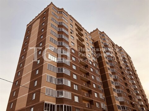 2-комн. квартира, Щелково, ул Заречная, 8к1 - Фото 3