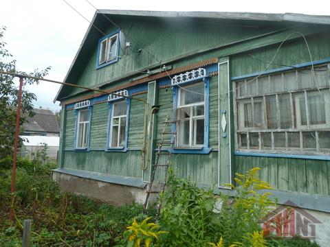 Продажа дома, Псков, Зелёная улица - Фото 4
