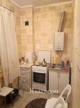 Продается 2-к квартира Новороссийской Республики - Фото 4