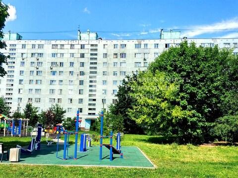 4-комн. квартира, Мытищи, ул Летная, 27 - Фото 2