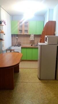 Сдается 1-ая квартира Авиаторов 12 - Фото 3