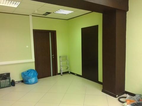 Сдам офис на жиделева1 - Фото 2