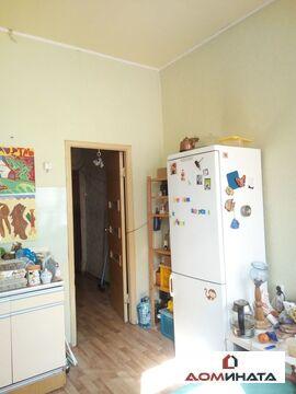 Продажа квартиры, м. Площадь Восстания, Невский пр-кт. - Фото 3