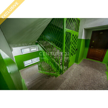 Комфортная 2-ух комнатная квартира для молодой семьи - Фото 3