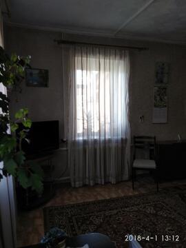 Продажа дома, Улан-Удэ, Ул. Демьяна Бедного - Фото 2
