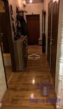 Продажа 4 комнатной квартиры в центре, район Комсомольской площади - Фото 1