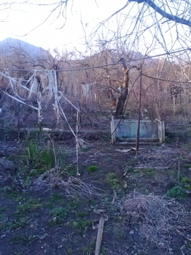 Продажа дачи, Пятигорск, Абрикосовая Н. ул. - Фото 3