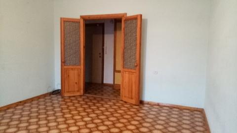 2-к квартира пр. Социалистический, 69 - Фото 2