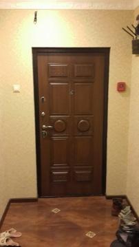 Продается Двухкомн. кв. г.Балашиха, микрорайон Изумрудны, 11, Купить квартиру в Балашихе по недорогой цене, ID объекта - 322561482 - Фото 1