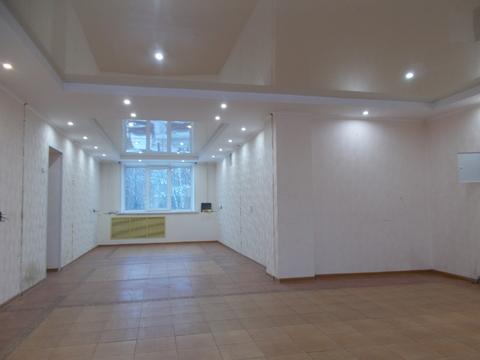 Помещение на 1 этаже с отдельным входом, Перекоп - Фото 1