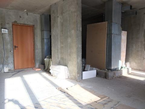 Продается однокомнтаная квартира по ул.Победы 32 без ремонта. - Фото 5