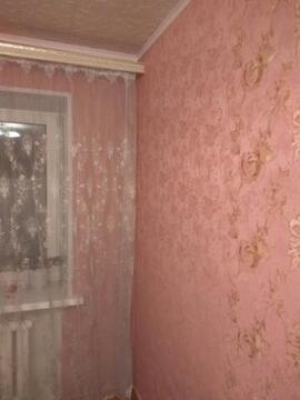 3-х комнатная квартира Ленина дом 6 - Фото 4