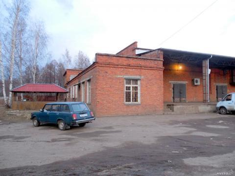 Продажа складского комплекса в Орехово-Зуево - Фото 3