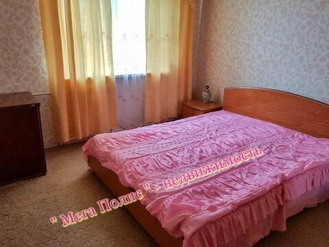 Сдается 3-х комнатная квартира 70 кв.м. ул. Маркса 28 на 5 этаже - Фото 1
