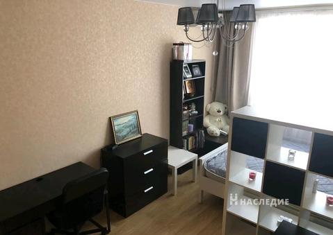 Продается 1-к квартира Котова - Фото 2