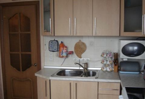 Продам 3-к квартиру г. Балабаново ул. Лесная - Фото 2