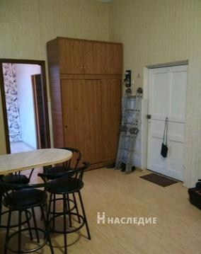 Продается коммунальная квартира Батуринская - Фото 4