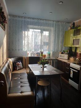 Продажа квартиры, Лангепас, Ул. Мира - Фото 1
