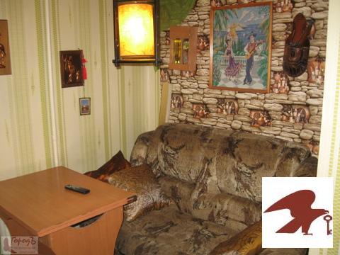 Квартира, ул. Льва Толстого, д.19 - Фото 3
