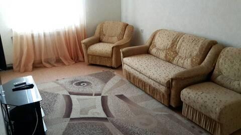 На срочной продаже 1к. квартира в новострое с ремонтом на Ра - Фото 2