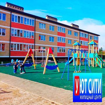 Продам квартиру ул.Петра Метальникова - Фото 1