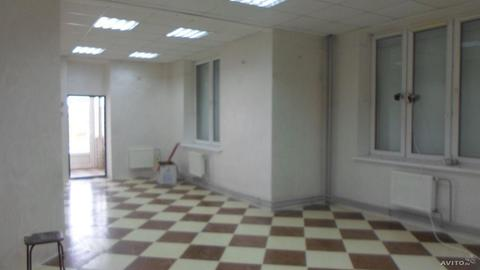 Помещение на первом этаже с отдельным входом - Фото 3