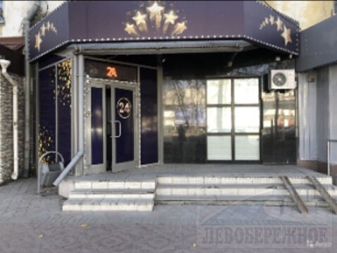Продажа торгового помещения, Новосибирск, Ул. Богдана Хмельницкого - Фото 2