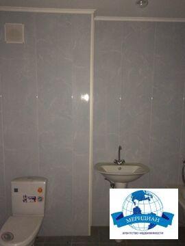 Огромная квартира с индивидуальным отоплением! - Фото 5